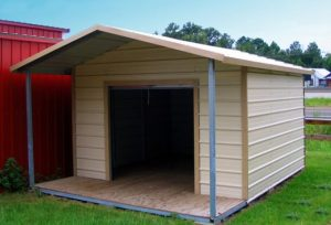 steelbuildingempire-home-bestselling-storage-sheds