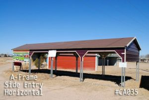 a-frame-carport-cover-canope-35-1