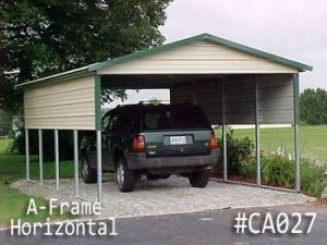 a-frame-carport-cover-canope-51