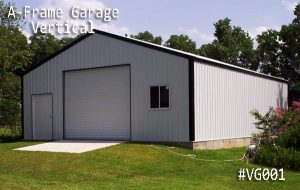aframe-metal-vertical-garage-1