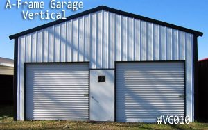 aframe-metal-vertical-garage-10