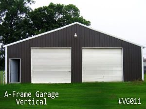 aframe-metal-vertical-garage-11