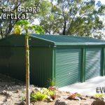 aframe-metal-vertical-garage-12-1
