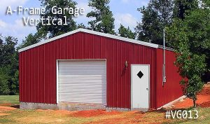 aframe-metal-vertical-garage-13
