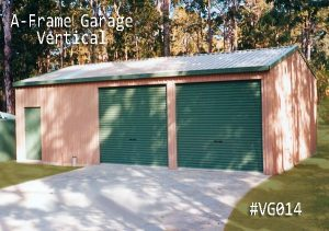 aframe-metal-vertical-garage-14