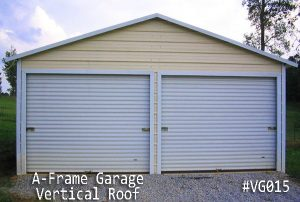 aframe-metal-vertical-garage-15