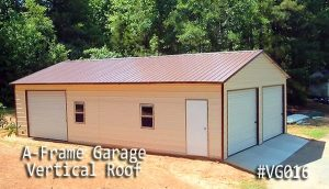 aframe-metal-vertical-garage-16