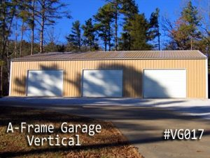 aframe-metal-vertical-garage-17