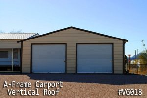 aframe-metal-vertical-garage-18