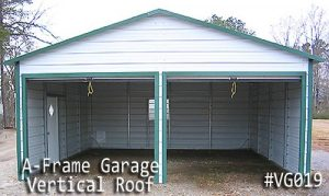 aframe-metal-vertical-garage-19