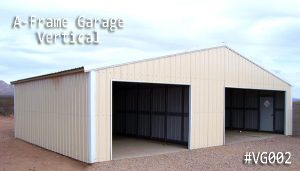 aframe-metal-vertical-garage-2