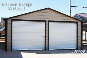 aframe-metal-vertical-garage-20