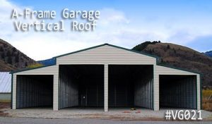 aframe-metal-vertical-garage-21