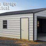 aframe-metal-vertical-garage-22-1