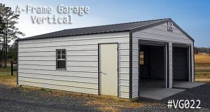 aframe-metal-vertical-garage-22
