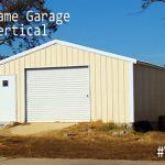 aframe-metal-vertical-garage-23-1