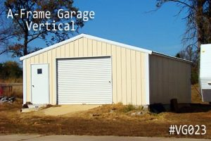 aframe-metal-vertical-garage-23