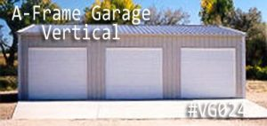 aframe-metal-vertical-garage-24