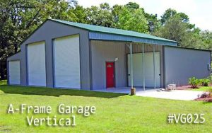 aframe-metal-vertical-garage-25