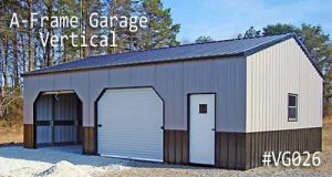 aframe-metal-vertical-garage-26
