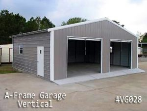 aframe-metal-vertical-garage-28