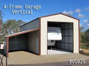 aframe-metal-vertical-garage-29