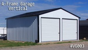 aframe-metal-vertical-garage-3