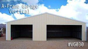 aframe-metal-vertical-garage-30