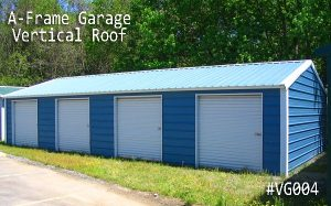 aframe-metal-vertical-garage-4