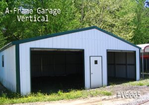 aframe-metal-vertical-garage-5