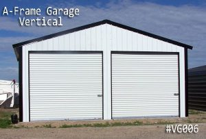 aframe-metal-vertical-garage-6