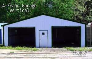 aframe-metal-vertical-garage-7