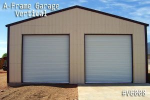 aframe-metal-vertical-garage-8