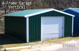 aframe-metal-vertical-garage-9
