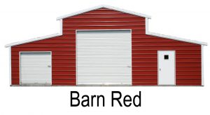 color-barn-red-c2c