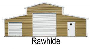 color-rawhide-c2c