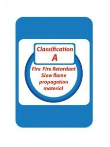 class-a-fire