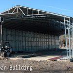 clear-span-metal-buildings-1-1
