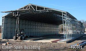 clear-span-metal-buildings-1-2