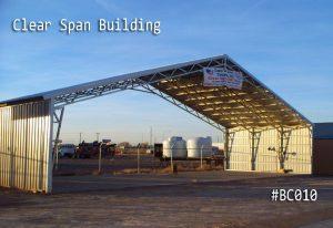 clear-span-metal-buildings-10-2