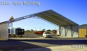 clear-span-metal-buildings-11-2
