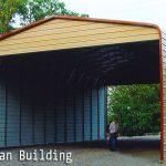 clear-span-metal-buildings-2-1