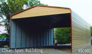 clear-span-metal-buildings-2