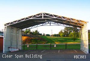 clear-span-metal-buildings-3-2