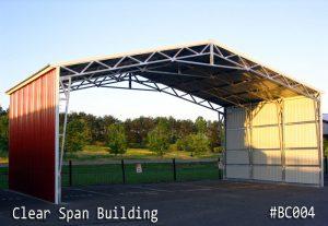 clear-span-metal-buildings-4-1-2