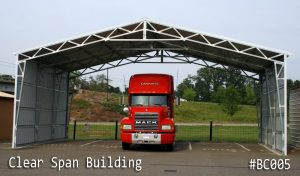 clear-span-metal-buildings-5-2