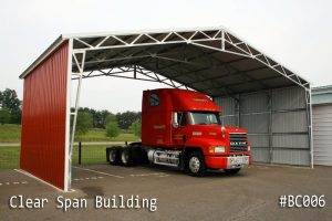 clear-span-metal-buildings-6-2