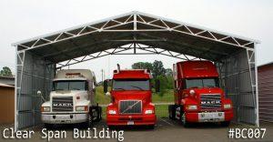 clear-span-metal-buildings-7-2