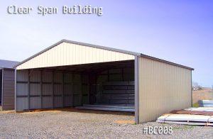 clear-span-metal-buildings-8