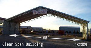 clear-span-metal-buildings-9-2